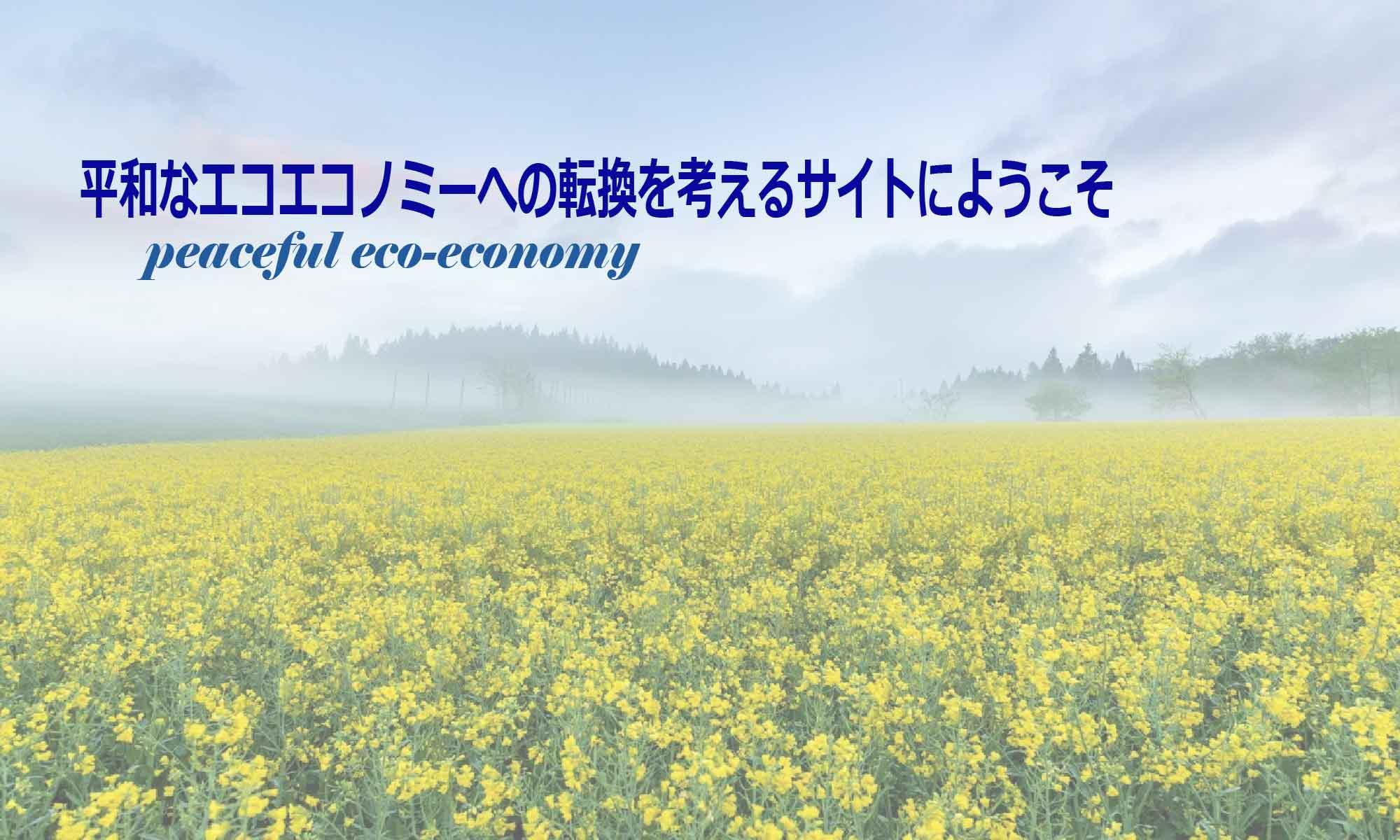 藤岡惇の新ホームページ
